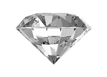 Phd Diamond Helping You Buy Amp Find The Best Diamonds Online