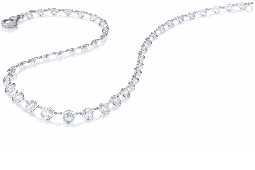 Best Places For Cheap Jewelry